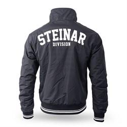 Куртка Thor Steinar Division