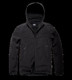Куртка Vintage Industries Alford Softshell