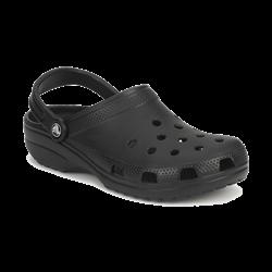 Сабо Crocs Ralen Clog - фото 5158