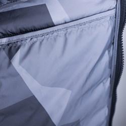 Куртка Tomma - фото 5552
