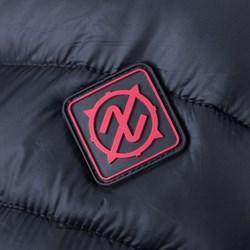 Куртка Thor Steinar Tomma