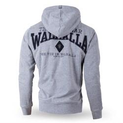 Thor Steinar Walhalla