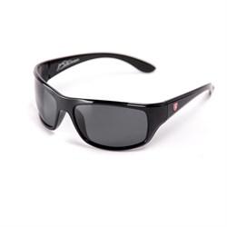 Солнцезащитные очки Geilo - фото 6153