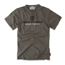 Thor Steinar TS Support