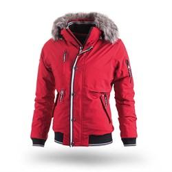 Куртка женская Gersimi - фото 6181