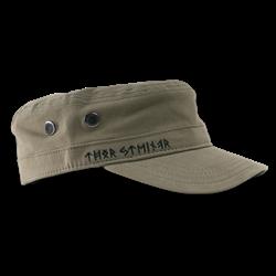 Полевая кепка Runa - фото 6248