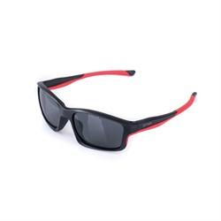 Солнцезащитные очки Bo