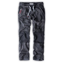 Спортивные штаны Elvar