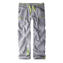 Спортивные штаны Aage - фото 6590