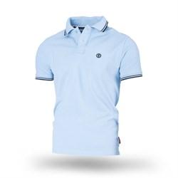 Рубашка Поло Forset - фото 7105