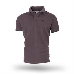 Рубашка Thor Steinar Поло Forset