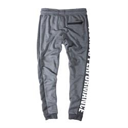 Спортивные брюки Thor Steinar Asmund