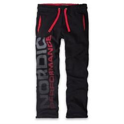 Спортивные брюки Nordic Comp. - фото 7650