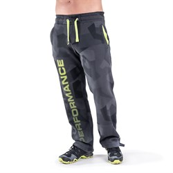 Спортивные брюки Nordic Comp. - фото 7652
