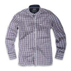 Рубашка Edvard - фото 7805