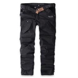 Карго-брюки Vestfold - фото 7819