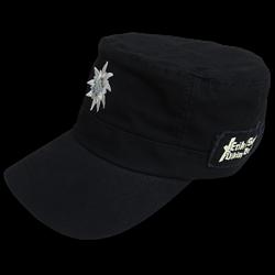Полевая кепка Erik and Sons Somme