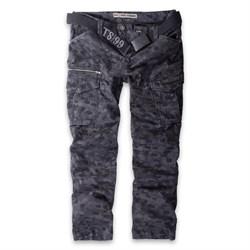 Карго-брюки Birk - фото 7947