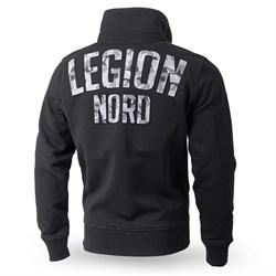 Олимпийка Thor Steinar Legion Nord