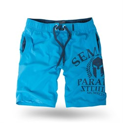 Плавательные шорты Thor Steinar Semper Paratus