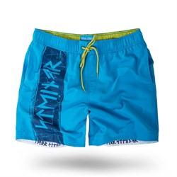 Плавательные шорты Thor Steinar Kjell