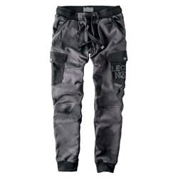 Спортивные брюки Thor Steinar Freygerd