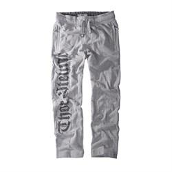 Спортивные брюки Thor Steinar Svart