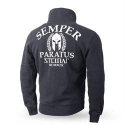 Олимпийка Thor Steinar Semper Paratus