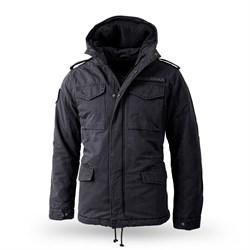 Куртка Thor Steinar Frowin