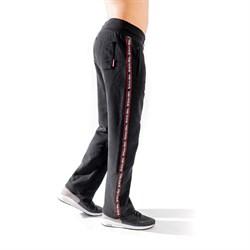 Спортивные брюки Runolf - фото 8599