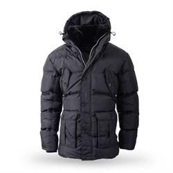 Куртка Thor Steinar  Graho