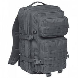 Рюкзак US Cooper large - фото 8748