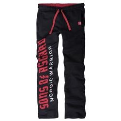 Спортивные брюки Ragnar Lodbrok Freigang