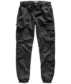 Карго-брюки Surplus Bad Boys Pants