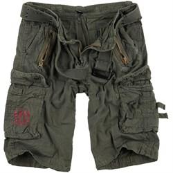 Шорты Surplus Royal Shorts
