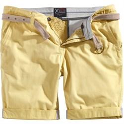 Шорты Chino Shorts - фото 9033