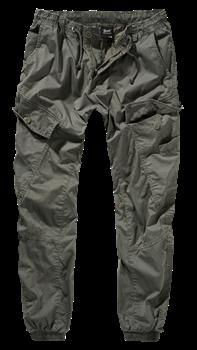 Брюки Ray Vintage Trouser - фото 9074
