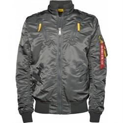 Куртка Alpha Industries Falcon