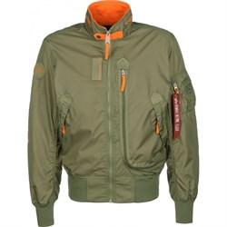 Куртка Alpha Industries Wing