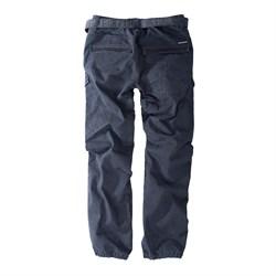 Карго-брюки Helmer - фото 9415