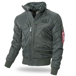 Куртка Offensive - фото 9450