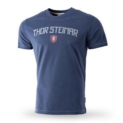 Футболка Thor Steinar Upgrade