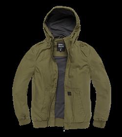 Куртка Vintage Industries Arrow