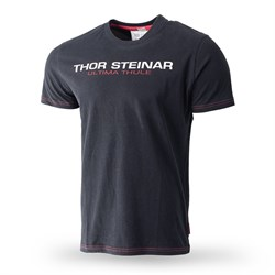 Футболка Thor Steinar Ultima Thule