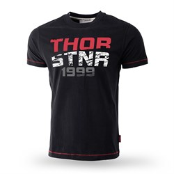 Футболка Thor Steinar Tromvik