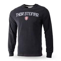 Лонгслив Thor Steinar Upgrade
