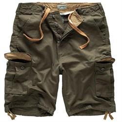 Шорты Surplus Vintage Shorts
