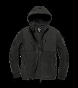 Куртка Vintage Industries Landell polar