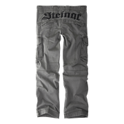 Карго-брюки Thor Steinar Steinthor