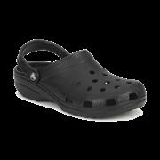 Сабо Crocs Ralen Clog